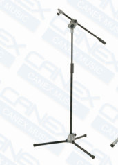 Microphone Stand (CMPS-20B) Microphone Stand pictures & photos