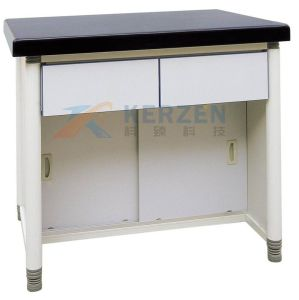 10% Discount Lab Furntiure Cabinet