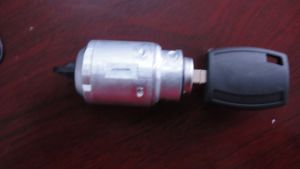 Ford Focus Engine Cover Lock With High Quality