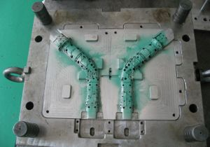 Electric Power Tools Mould (HMP-05-001)