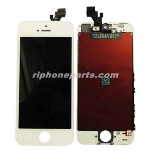 iphone 5 screen repair cost china mobile iphone 5 price in india html autos weblog 17396