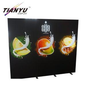 Wholesale Custom Display Equipment