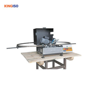 Woodworking Band Saw Grinding Machine Tools Price