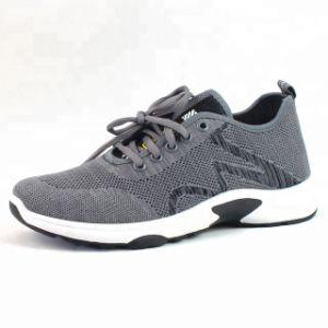 c1338abce Wholesale Bulk Used Shoes
