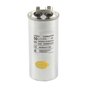China Capacitor Capacitor Manufacturers Suppliers Price Made In China Com