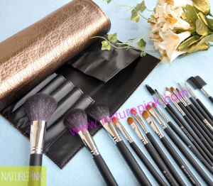 High Quality 18PCS Professional Cosmetic Brush ,Makeup Brush Set