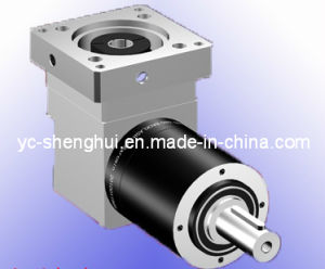 WPL-120 Model Servo Planetary Reduction Gearbox/ Reducer/ Gear Reducer pictures & photos