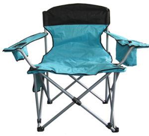 Outstanding China Big Man Oversize Folding Beach Chair Kr Cc 0201 Dailytribune Chair Design For Home Dailytribuneorg