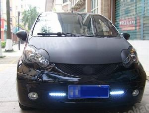 New Design! ! Daytime Running Light pictures & photos