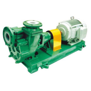 Self Priming Pump (4OFZB-20) pictures & photos