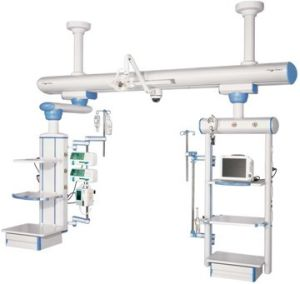 China hospital surgical icu rail pendant system with dry wet hospital surgical icu rail pendant system with dry wet separated aloadofball Image collections