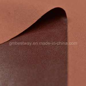 Automotive Synthetic PU Leather for Bags