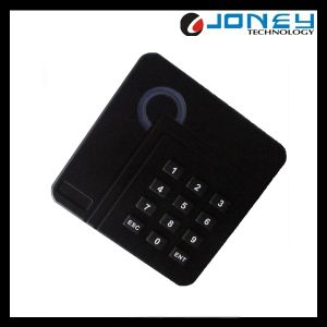 RS232/485 Proximity Single Door RFID Card Reader pictures & photos