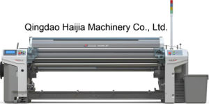 Weaving Machine for Tsudokoma 8100 Water Jet Loom pictures & photos