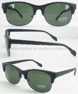 Latest Plastic Sunglasses, Bulk Plastic Sunglasses, Personalized Plastic Sunglasses (SP474001) pictures & photos