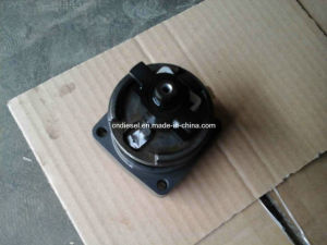 Diesel Parts Head Rotor 149701-0520 pictures & photos