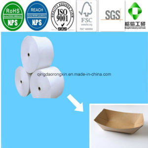 Wholesale Packaging Box Paper