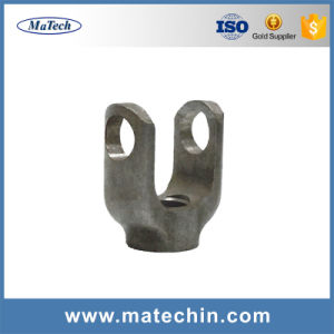 OEM Services Custom Steel Forging Part From China Supplier pictures & photos