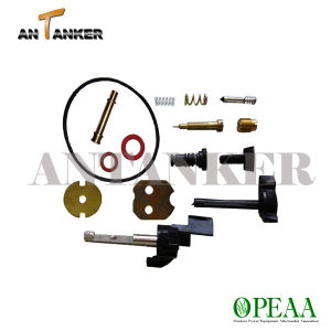 Carburetor Repair Kit (big) for Honda Gx120
