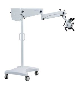 Am-3000 Series Dental Surgical Microscope pictures & photos