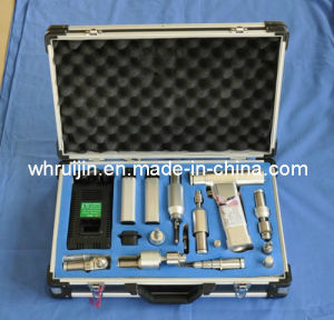 Nm-100 Orthopedic Power Drills Saws Optional Surgical Multifunction Drill Saw pictures & photos