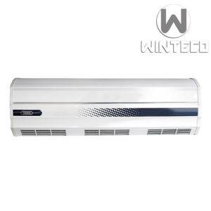 1500mm Aluminum Casing Hot Air Curtain pictures & photos