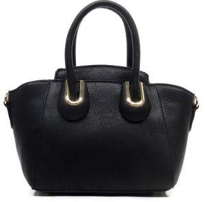 Attractive Best Designer Handbags Designers Las