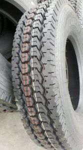 Trailer Tire 11r22.5, 285/75r24.5, 11r24.5 Truck Tire with Best Prices