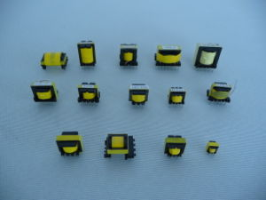 Low Frequency Transformer, PCB Transformer and Miniature Transformer pictures & photos