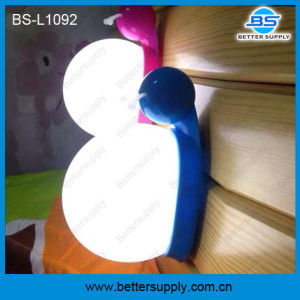 cute snail touch led christmas lights for children 2014 best gifts - Best Gifts Christmas 2014