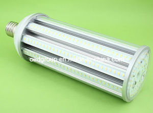 Sumsung LED Meanwell Driver 100W LED Street Light China pictures & photos