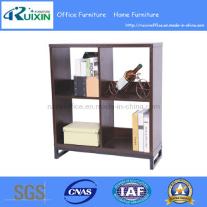 2016 New Melamine Bookshelf (RX-S3074)