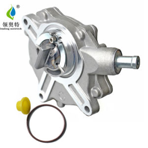 Brake Pump Price, 2019 Brake Pump Price Manufacturers & Suppliers
