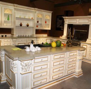 kitchen cabinet display sale china high quality display kitchen cabinets for 5257