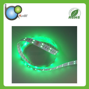 High Quality Wholesale 12V Green LED Strip pictures & photos