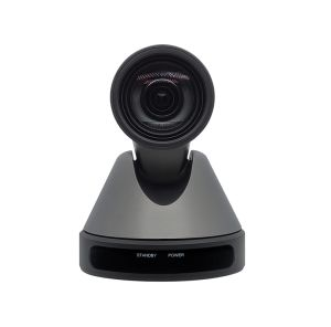 Wide Angel HD 1080P Video Conference Camera for Zoom Video Conference and Streaming with 12 Optical Teleconferencing