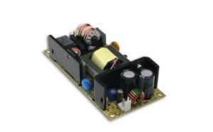 PLP-30 30W Single Output LED Power Supply