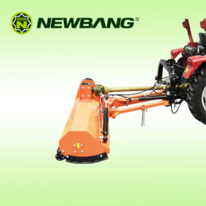 Agl Flail Mower with Hammer pictures & photos
