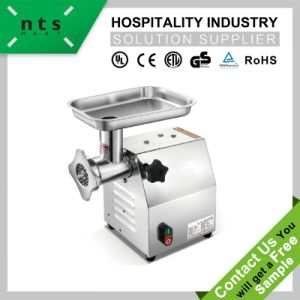 Meat Mincer for Kitchen Food Preparation Equipment pictures & photos
