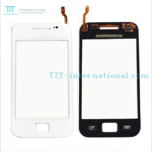 Manufacturer Wholesale Cell/Mobile Phone Touch Screen for Samsung S5830L pictures & photos