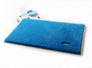 Non-Slip Bath Mat (DAY6-4)
