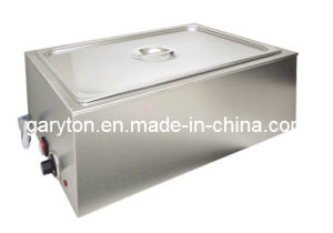Food Warmer for Keeping Food Warmer (GRT-ZCK165AT-1) pictures & photos