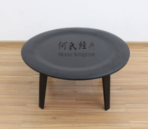 Eames Round Table (3019-T) pictures & photos