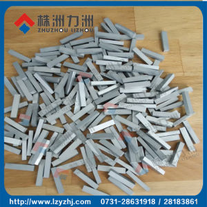Hra Hardness 93 Tungsten Carbide Strip From Manufacturer