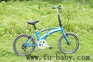 Newest Style for Student MTB/Children Bicycle