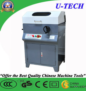 Multi-Functional Cutting Machine (QG-4A)