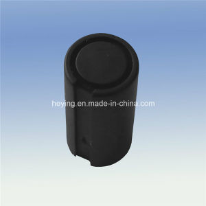Plastic Volume Mixer Knob and Button pictures & photos