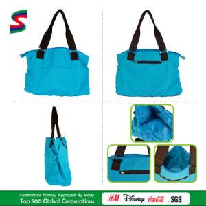 f4ada1b27c02 China Plain Canvas Bags Canvas Duffle Bags Wholesale Cheap Plain Tote  Canvas Bags Canvas Beach Bag Blank Canvas Bags Canvas Laundry Bag Canvas  Travel Bag  ...