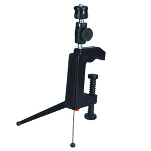 Clamp Tripod