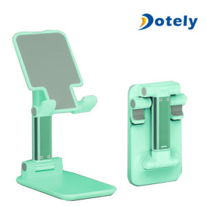 Smart Phone Folding Holder Phone Stand Desktop Phone Stand